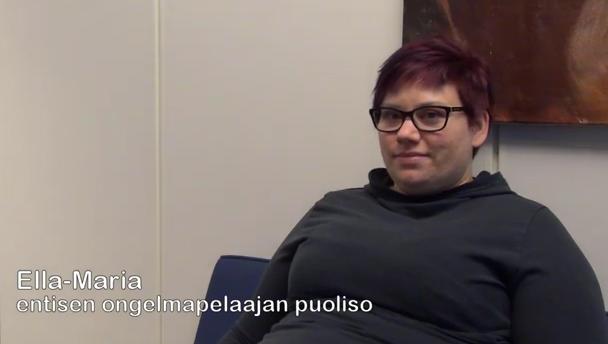 Lyrica Alkoholi