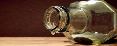Masennuslääkkeet Ja Alkoholi