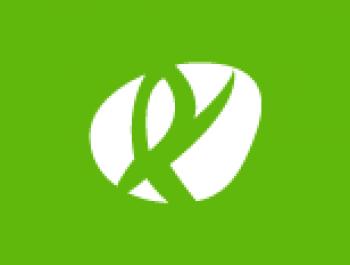Kannabis (marihuana ja hasis)